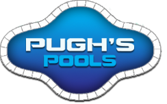 Pughs Pools and Spas